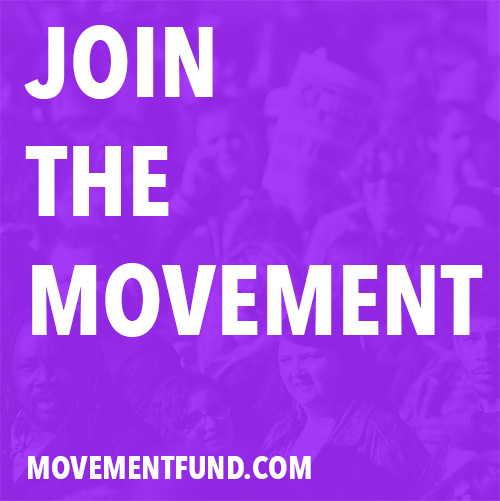 YGB Launches Movement Fund to Support Grassroots, Social Good Work (Madison365)